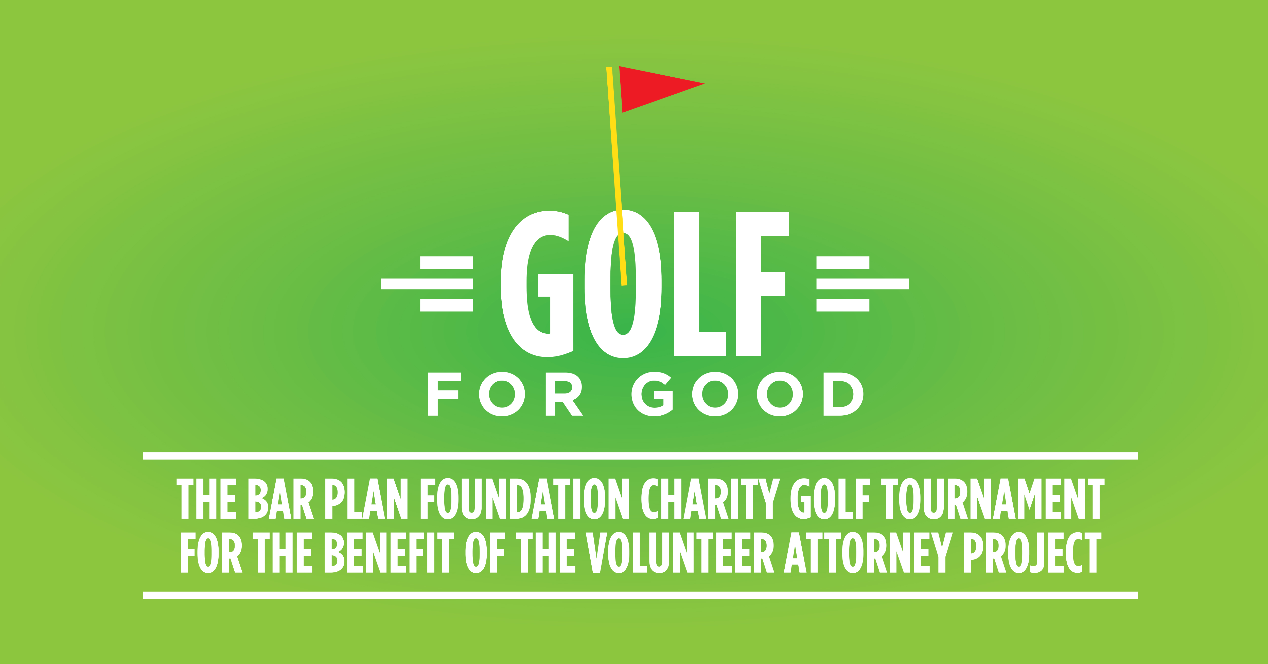 GOLF FOR GOOD PHOTOS 8/17/18! – Legal Aid of Western Missouri